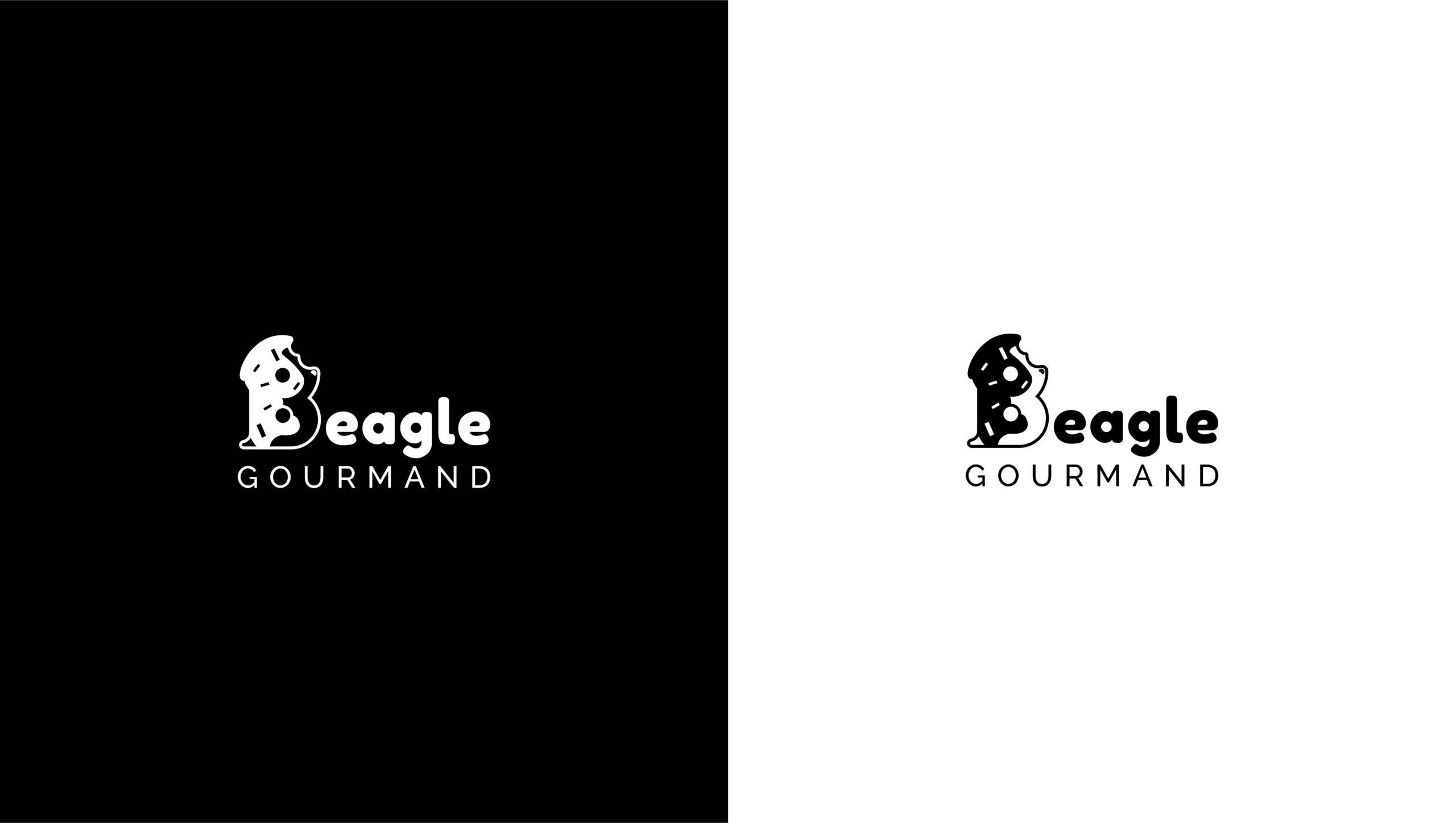 Mise_en_page_Beagle 2