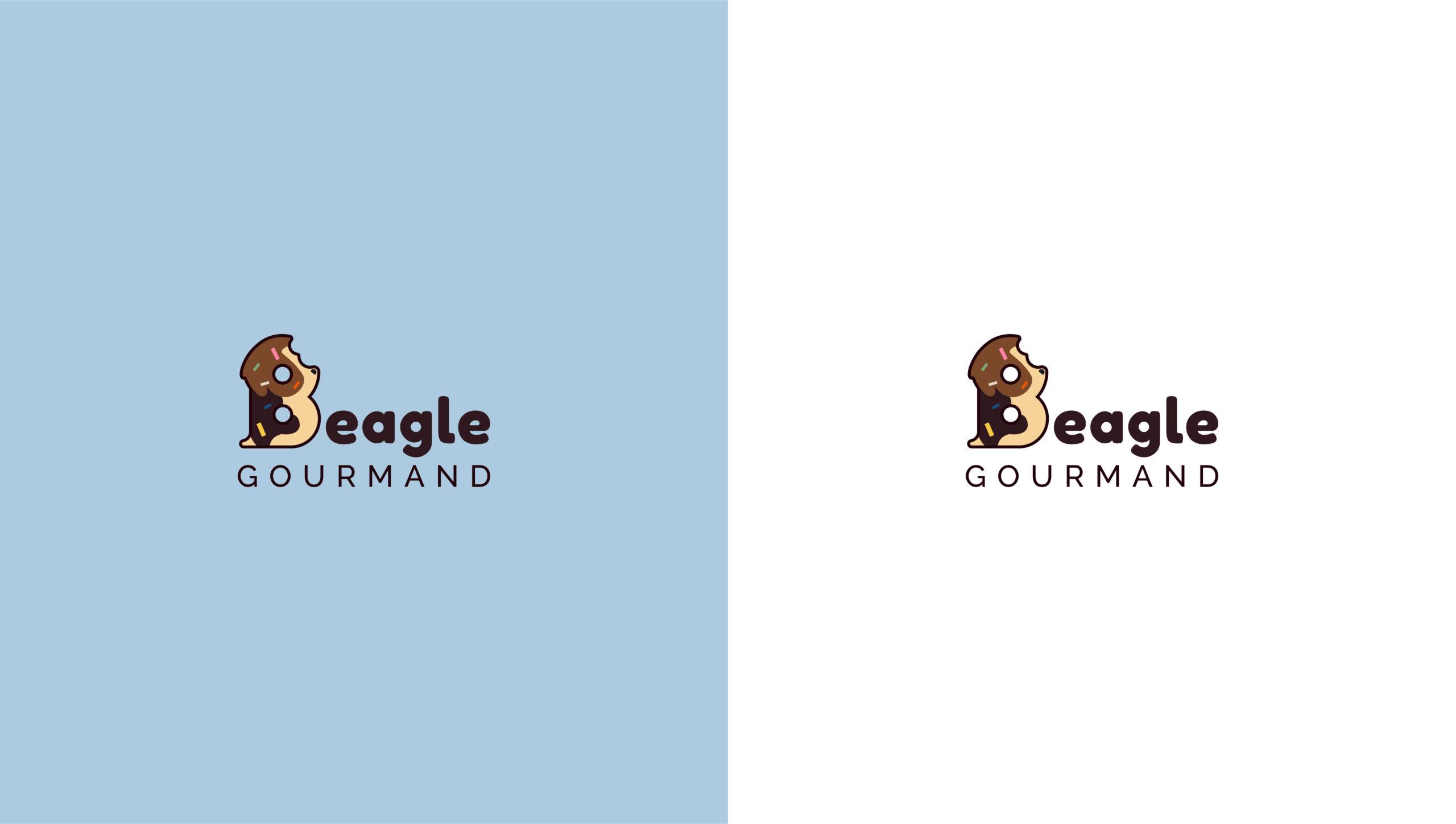 Mise_en_page_Beagle 3