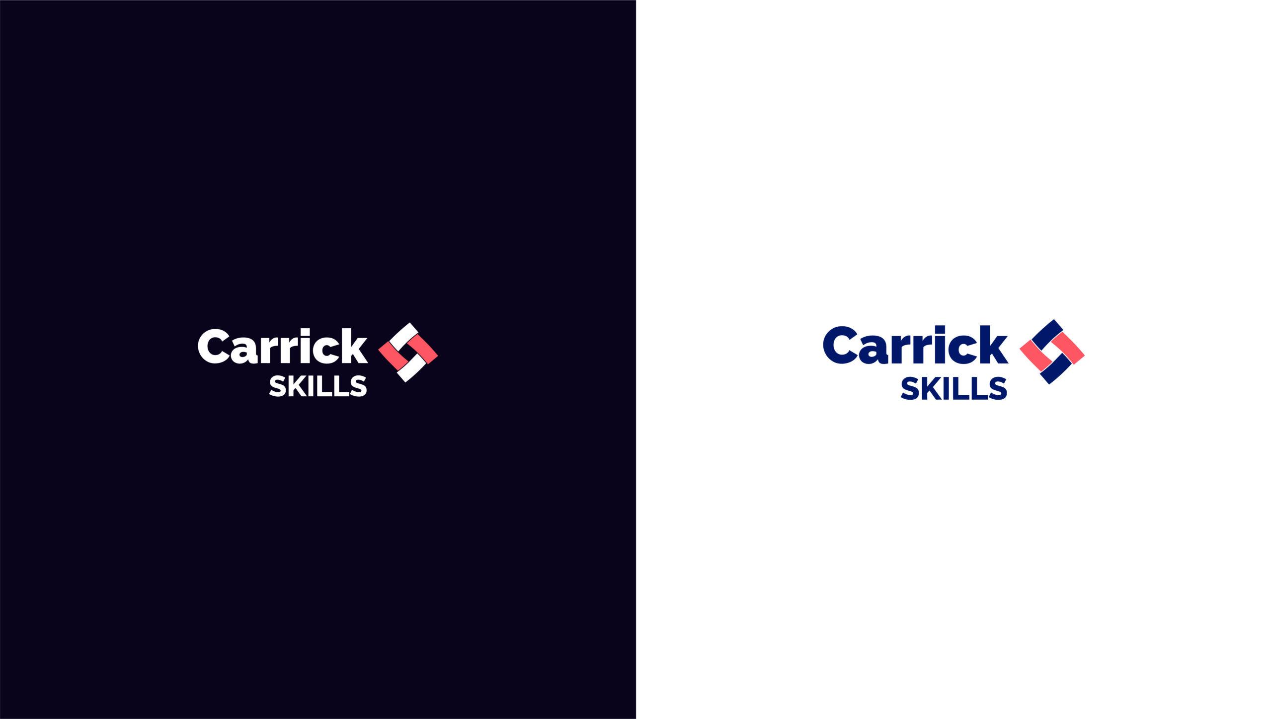 Mise_en_page_Carrick-skills 3