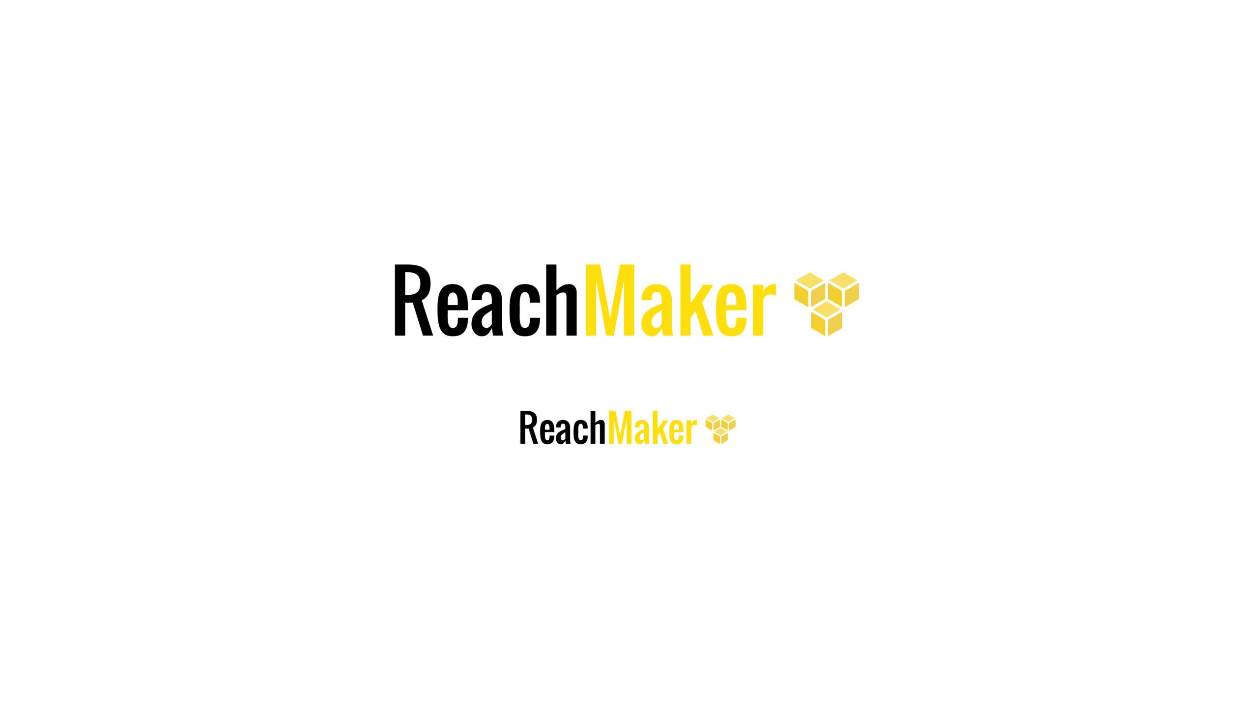 Mise_en_page_ReachMaker 1