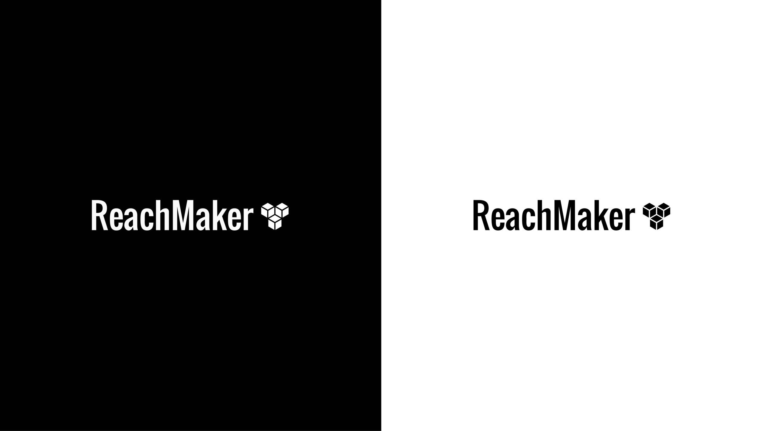 Mise_en_page_ReachMaker 2