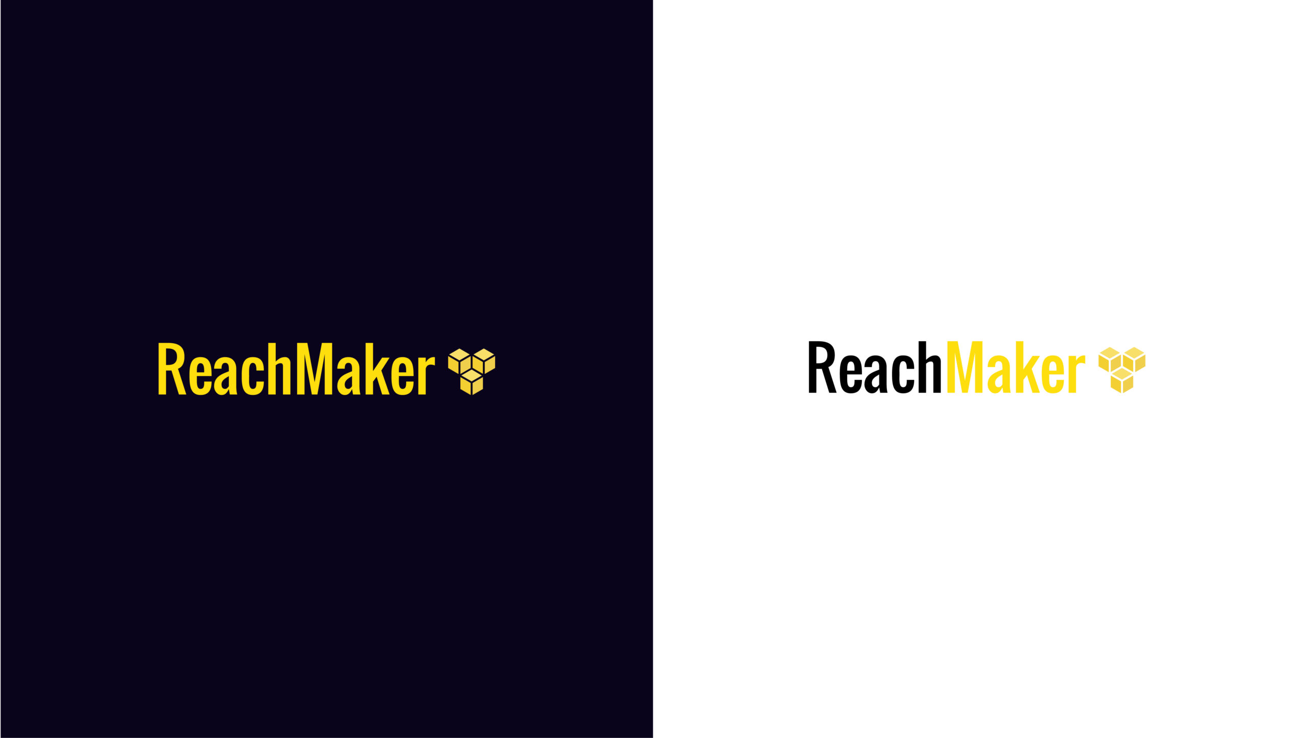 Mise_en_page_ReachMaker 3